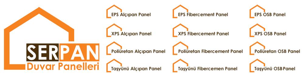 alçıpan asma tavan pozu 2019 | Alçıpan Profilleri